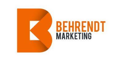 Logo Behrendt Marketing